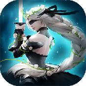 猎手之王果盘版手游下载_猎手之王果盘版手游最新版免费下载