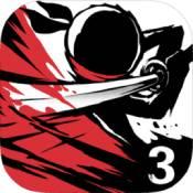 忍者必须死3最新版手游下载_忍者必须死3最新版手游最新版免费下载