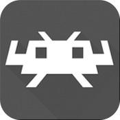 RetroArch手游下载_RetroArch手游最新版免费下载