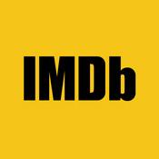 IMDBapp下载_IMDBapp最新版免费下载