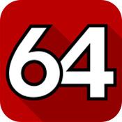 AIDA64手机版app下载_AIDA64手机版app最新版免费下载