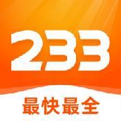 233乐园游戏app下载_233乐园游戏app最新版免费下载