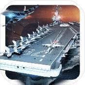 现代海战下载安装手游下载_现代海战下载安装手游最新版免费下载