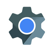 AndroidWebView内核app下载_AndroidWebView内核app最新版免费下载