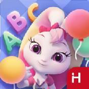 洪恩儿童英语app下载_洪恩儿童英语app最新版免费下载