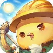 咔叽探险队手游app手游下载_咔叽探险队手游app手游最新版免费下载