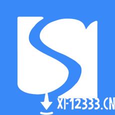 一网通办app下载_一网通办app最新版免费下载