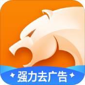 猎豹浏览器手机版app下载_猎豹浏览器手机版app最新版免费下载