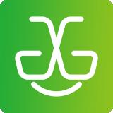 星际特惠app下载_星际特惠app最新版免费下载