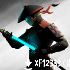 暗影格斗3无限金币版手游下载_暗影格斗3无限金币版手游最新版免费下载