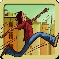 自由式跑酷运动手游下载_自由式跑酷运动手游最新版免费下载