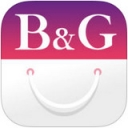 宝贝格子app下载_宝贝格子app最新版免费下载