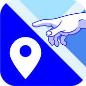 旅图app下载_旅图app最新版免费下载