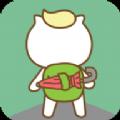 旅行猫里奥汉化版手游下载_旅行猫里奥汉化版手游最新版免费下载