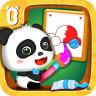 宝宝小画板app下载_宝宝小画板app最新版免费下载