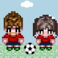 SoccerofProcreation中文版手游下载_SoccerofProcreation中文版手游最新版免费下载
