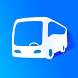 巴士管家app下载_巴士管家app最新版免费下载