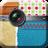 图片拼贴编辑app下载_图片拼贴编辑app最新版免费下载