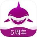 聚鲨环球精选app下载_聚鲨环球精选app最新版免费下载