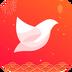 铃声裁剪大师app下载_铃声裁剪大师app最新版免费下载