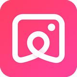 Wecutapp下载_Wecutapp最新版免费下载
