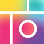 PicCollage拼贴趣app下载_PicCollage拼贴趣app最新版免费下载