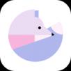 拼图酱app下载_拼图酱app最新版免费下载