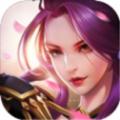 幻灵时代手游下载_幻灵时代手游最新版免费下载