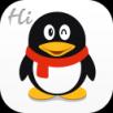 QQ国际版app下载_QQ国际版app最新版免费下载