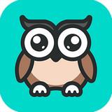 映客直播app下载_映客直播app最新版免费下载