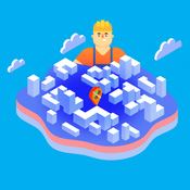 CityService3D手游下载_CityService3D手游最新版免费下载