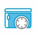 口袋机器脑最新版app下载_口袋机器脑最新版app最新版免费下载