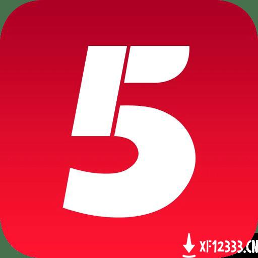 央视体育app下载_央视体育app最新版免费下载