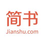 简书app下载_简书app最新版免费下载
