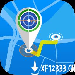 GPS工具箱app下载_GPS工具箱app最新版免费下载
