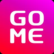 国美app下载_国美app最新版免费下载