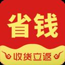 边粉最新版app下载_边粉最新版app最新版免费下载