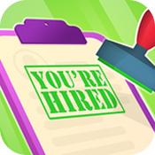 HRMaster手游下载_HRMaster手游最新版免费下载