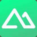 紫金山app下载_紫金山app最新版免费下载