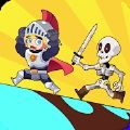 HeroPuzzle手游下载_HeroPuzzle手游最新版免费下载