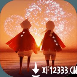 Sky光遇vivo版手游下载_Sky光遇vivo版手游最新版免费下载
