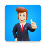 减肥模拟器手游下载_减肥模拟器手游最新版免费下载