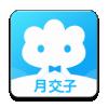 月交子app下载_月交子app最新版免费下载