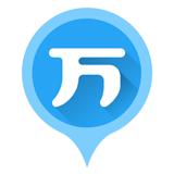 事业单位万题库app下载_事业单位万题库app最新版免费下载