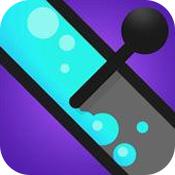 色彩流动3D手游下载_色彩流动3D手游最新版免费下载