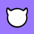 移民BUD岛app下载_移民BUD岛app最新版免费下载