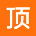 顶点书屋免费版app下载_顶点书屋免费版app最新版免费下载