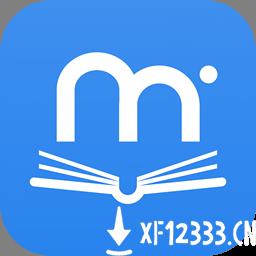 新免小说阅读器4.3版app下载_新免小说阅读器4.3版app最新版免费下载