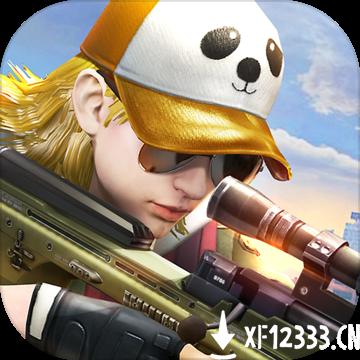 防线狙击手游下载_防线狙击手游最新版免费下载