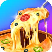 PizzaMakerMasterChef手游下载_PizzaMakerMasterChef手游最新版免费下载